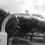 Southfork-B&W (800x600)